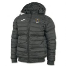 Ards FC Urban Bomber - Anthracite